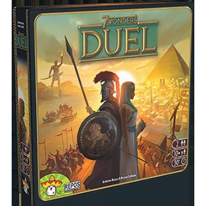 7-Wonders-Duel-1