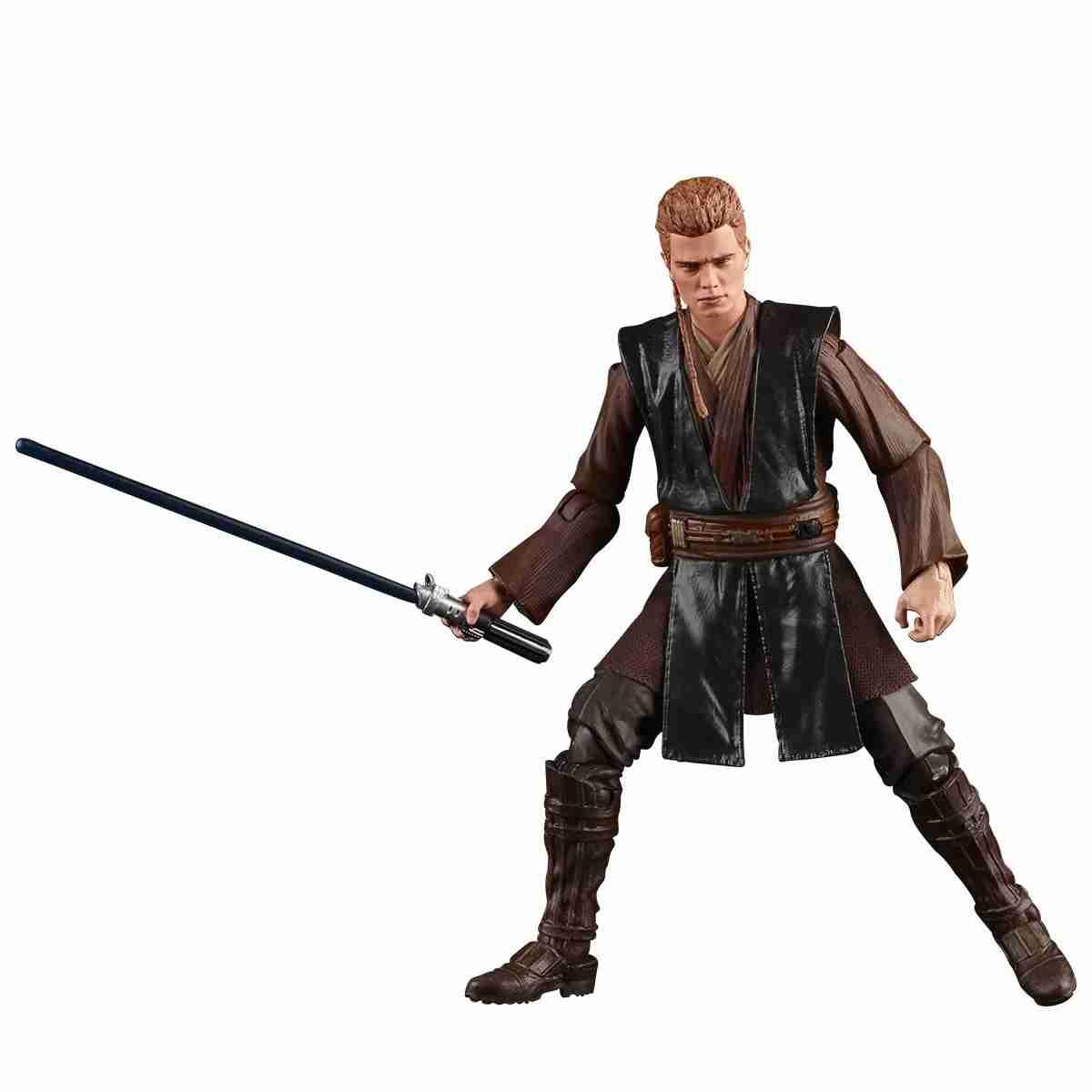 Anakin Skywalker 3