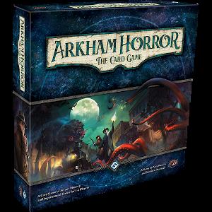 Arkham-Horror-LCG-1