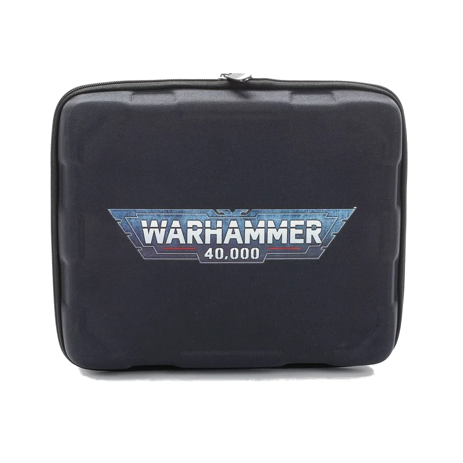 Carry Case 1