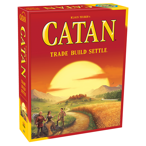 Catan-1