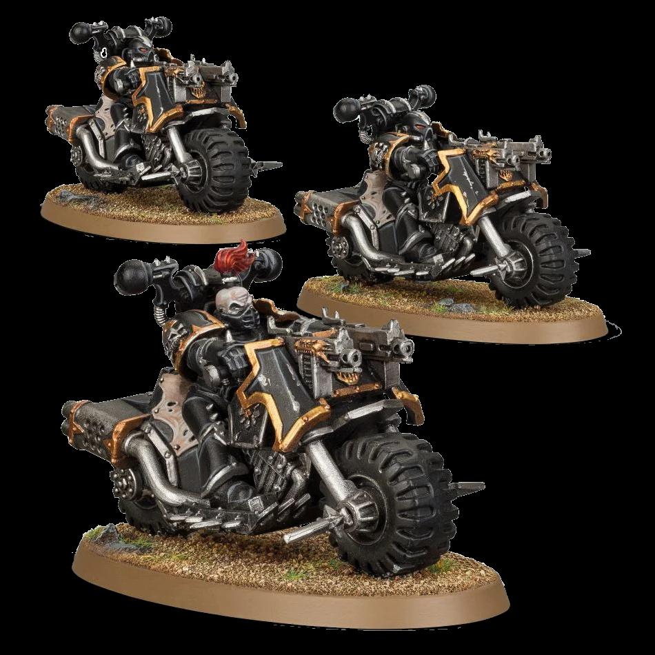 Chaos-Bikers-1