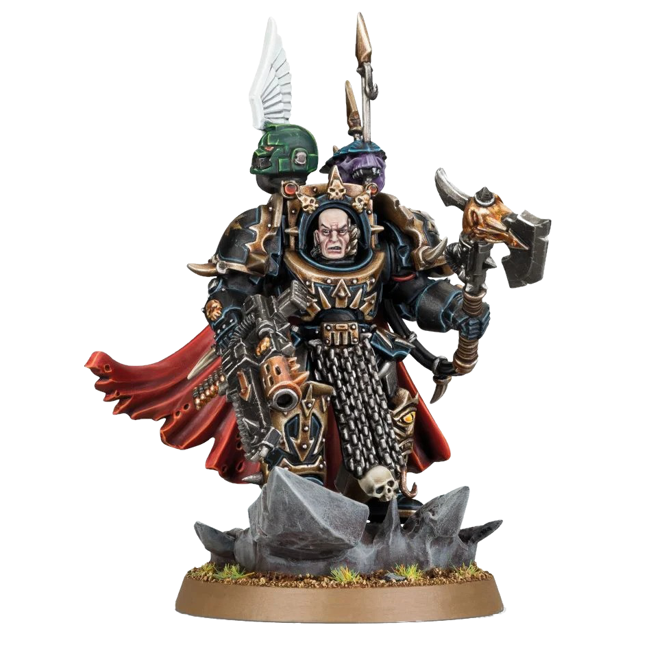 Chaos-Lord-in-Terminator-Armour-1
