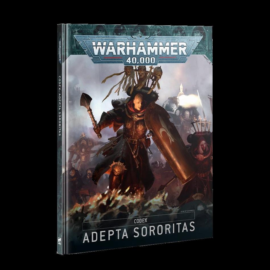 Codex-Adepta-Sororitas