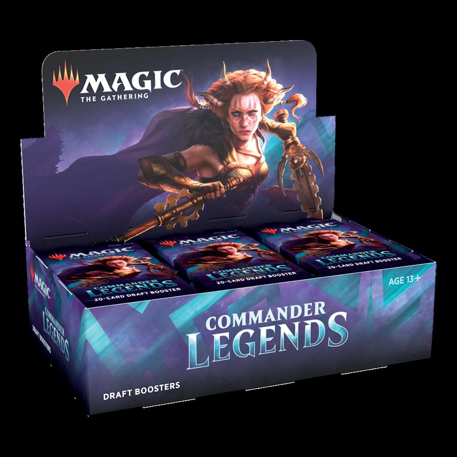 Commander-Legends-Draft-Booster-Box