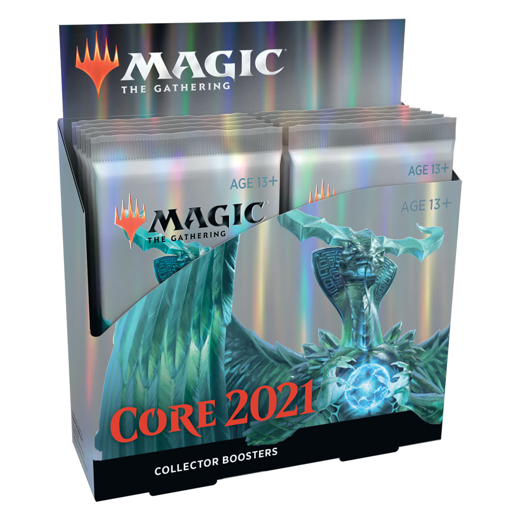 Core-Set-2021-Collector-Booster-Box