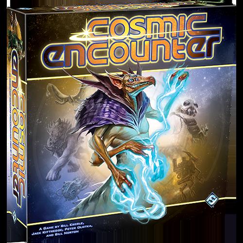 Cosmic-Encounter-1