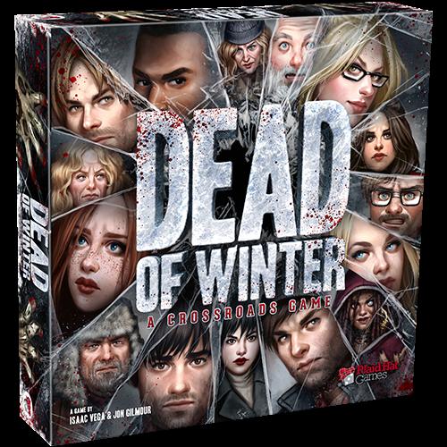 Dead-of-Winter-1