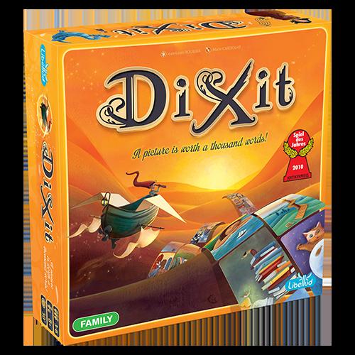 Dixit-1