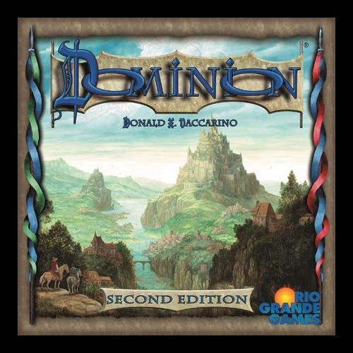 Dominion 1