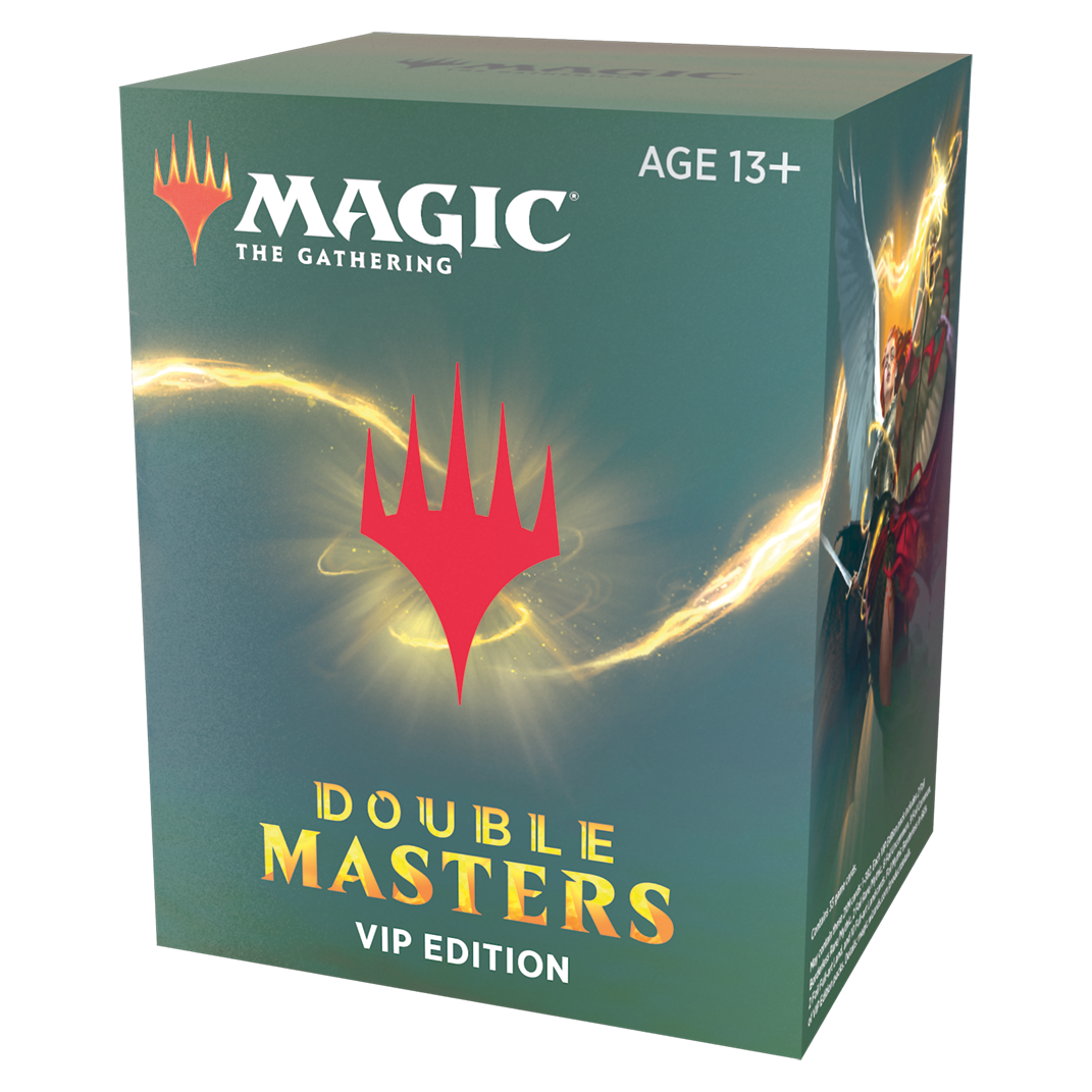 Double-Masters-VIP-Edition