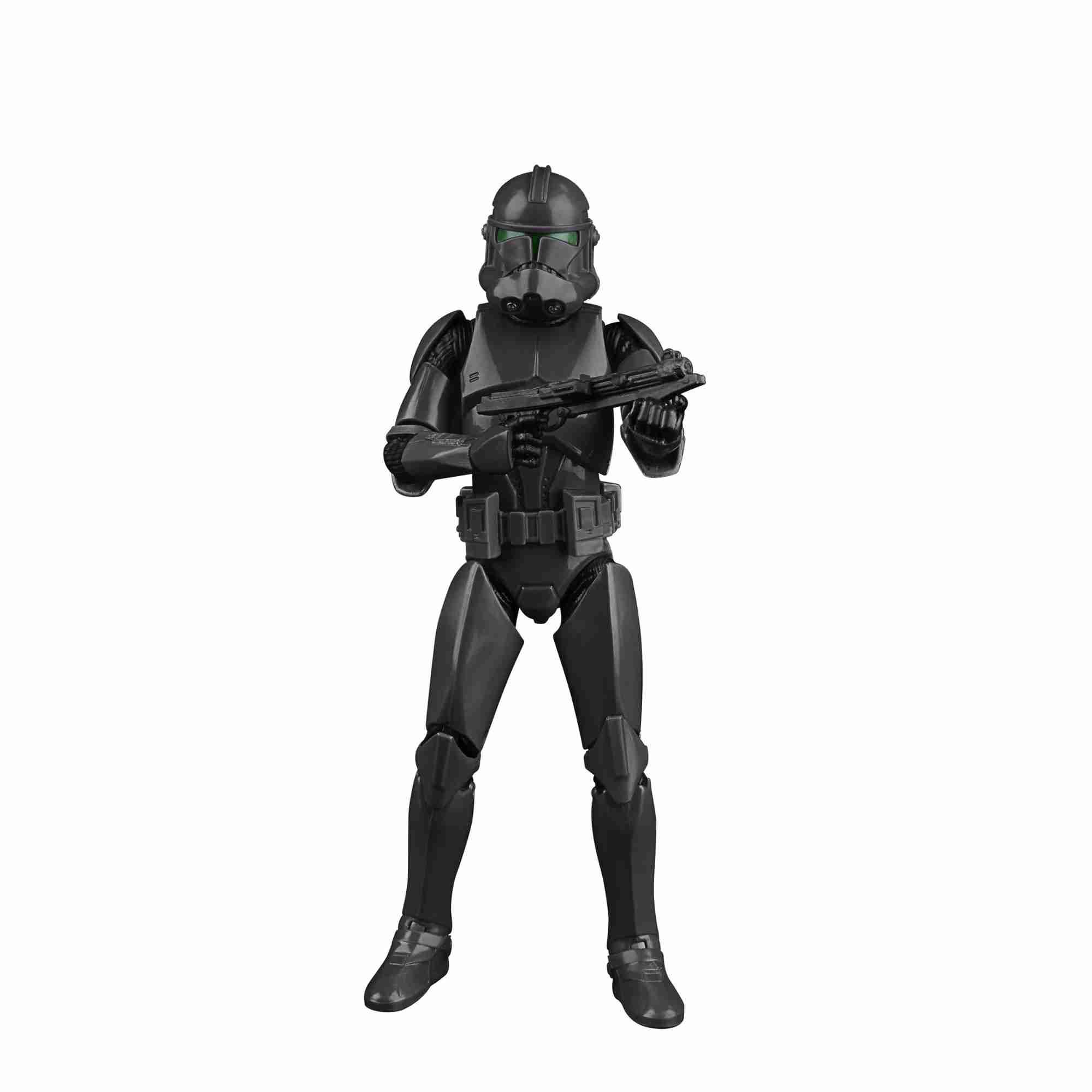 Elite Squad Trooper 1