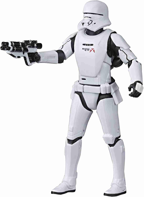 First Order Jet Trooper 1