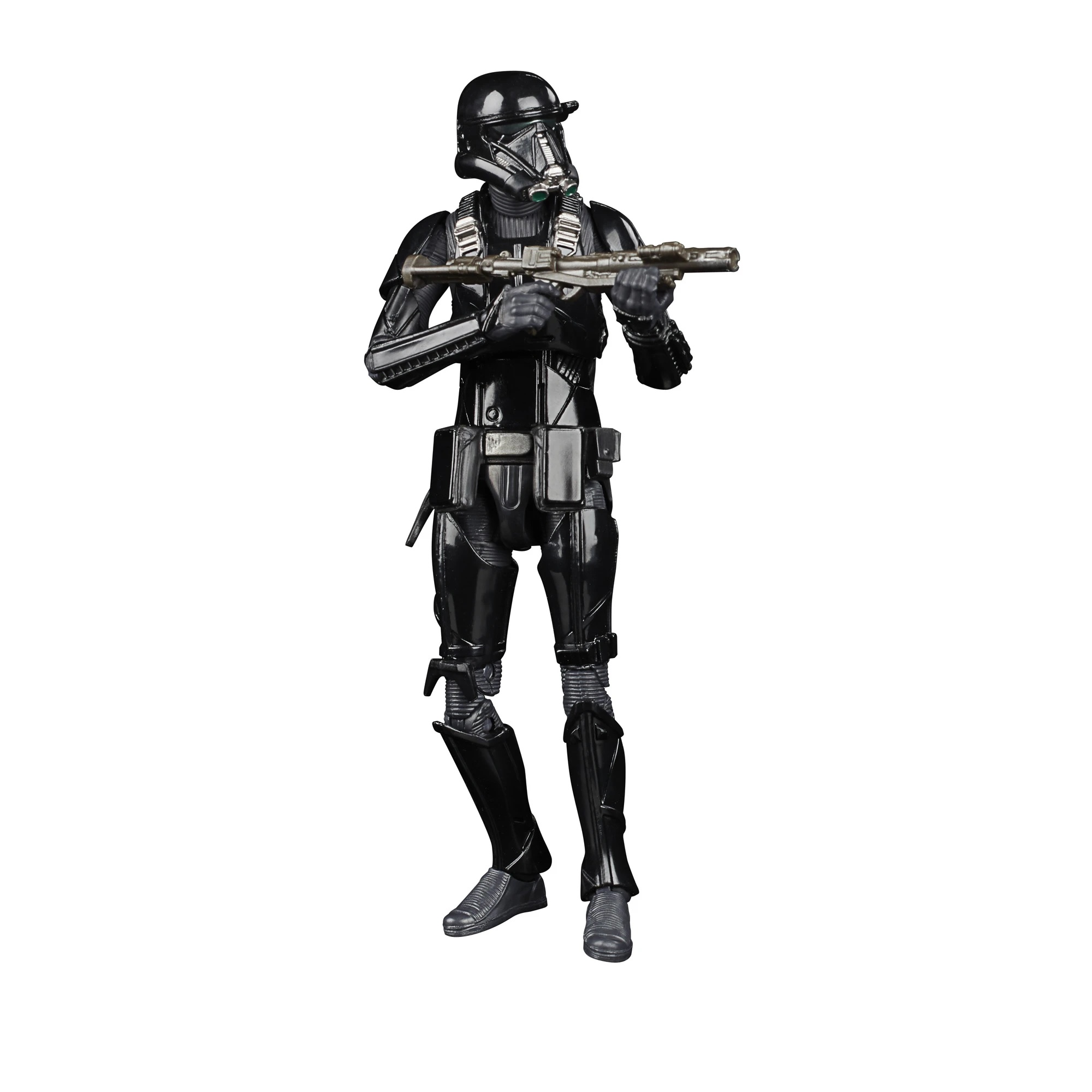 Imperial Death Trooper 1