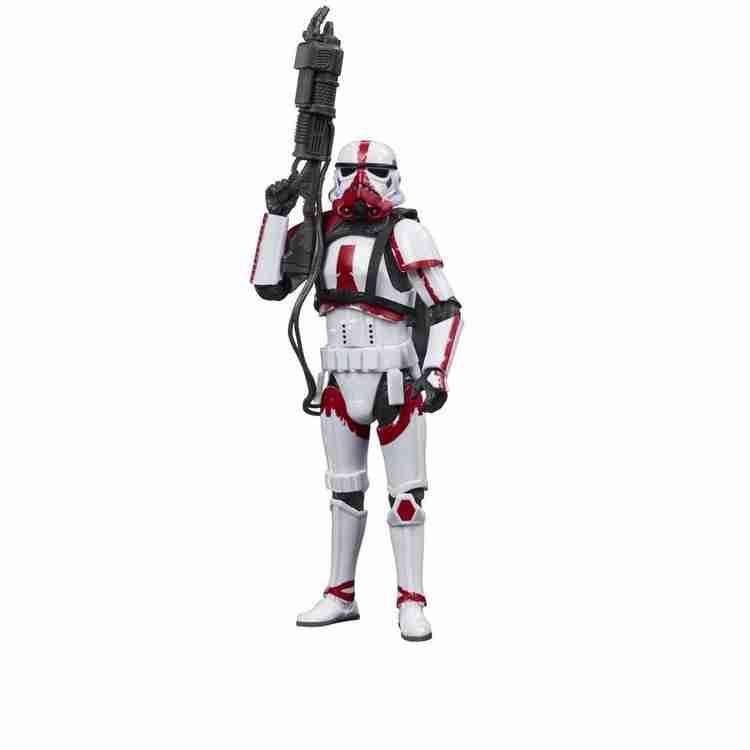 Incinerator Trooper 1