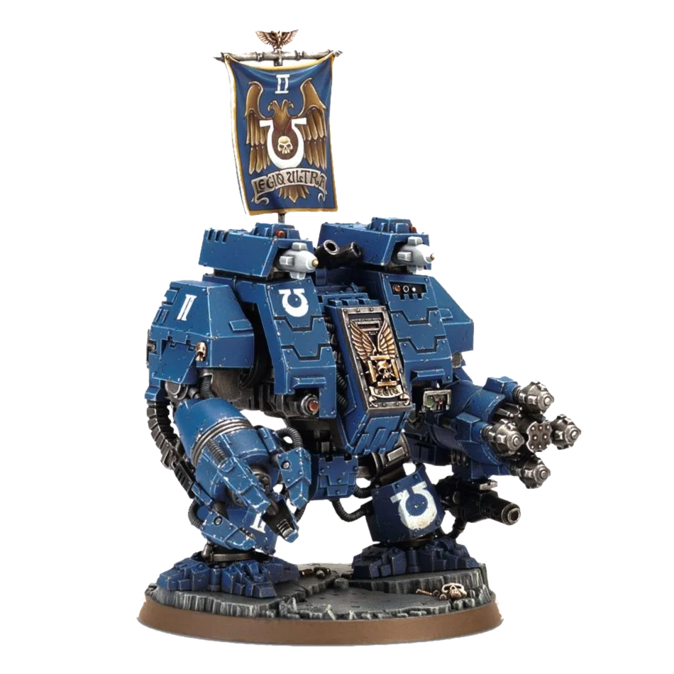 Ironclad-Dreadnought-1