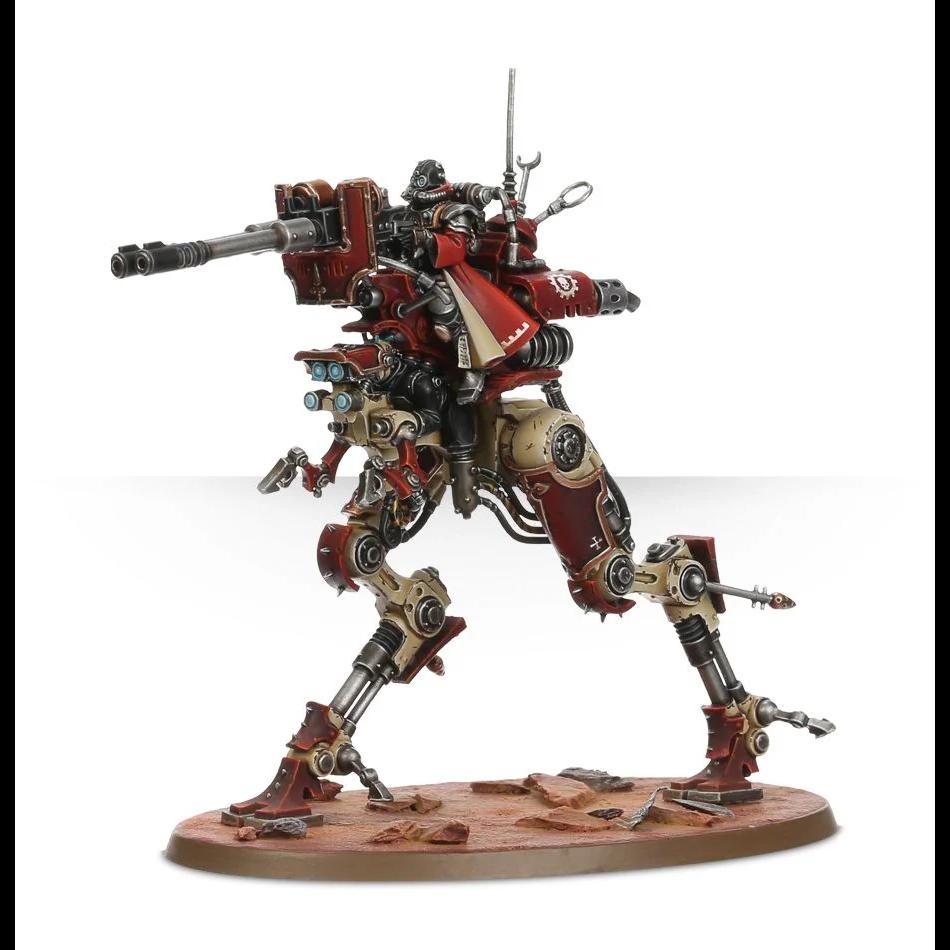 Ironstrider-Ballistarius-1