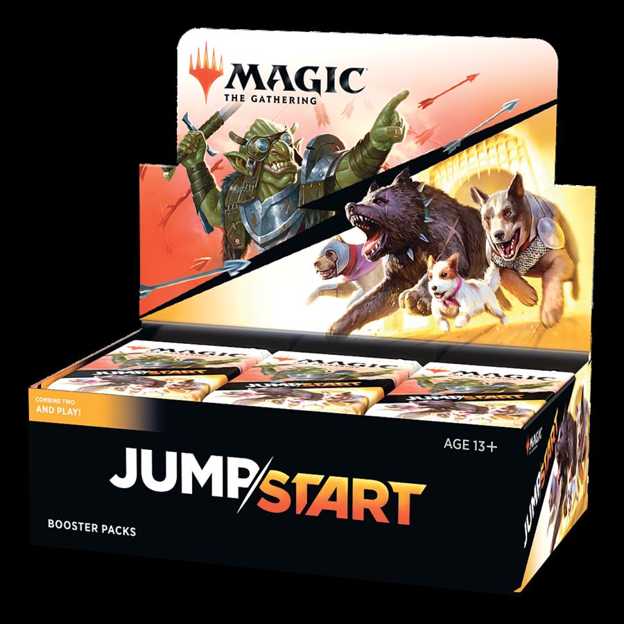Jumpstart-Booster-Box