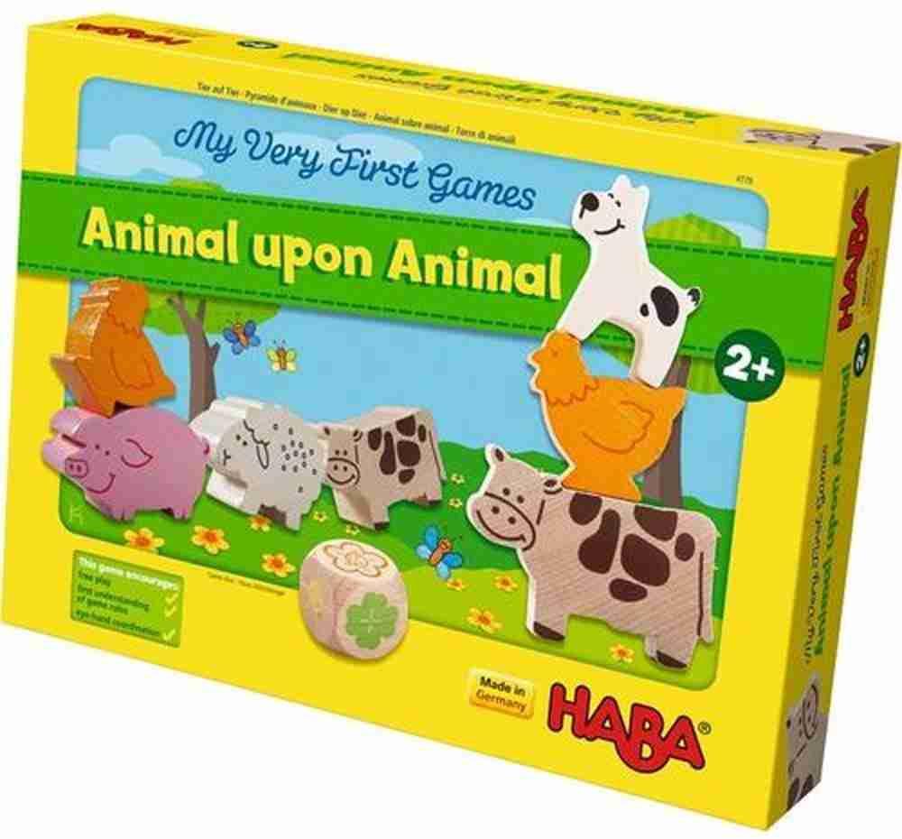 My-Very-First-Games-Animal-Upon-Animal-1