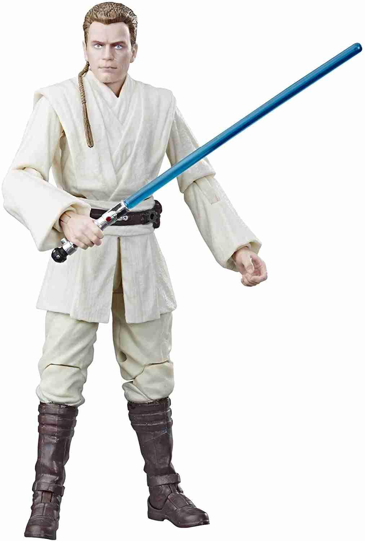 Obi-Wan Kenobi 1
