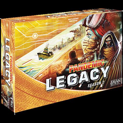Pandemic-Legacy-Season-2-Yellow-1
