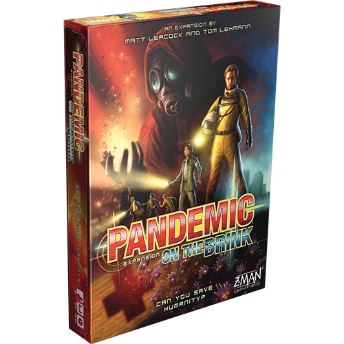 Pandemic-On-the-Brink-1