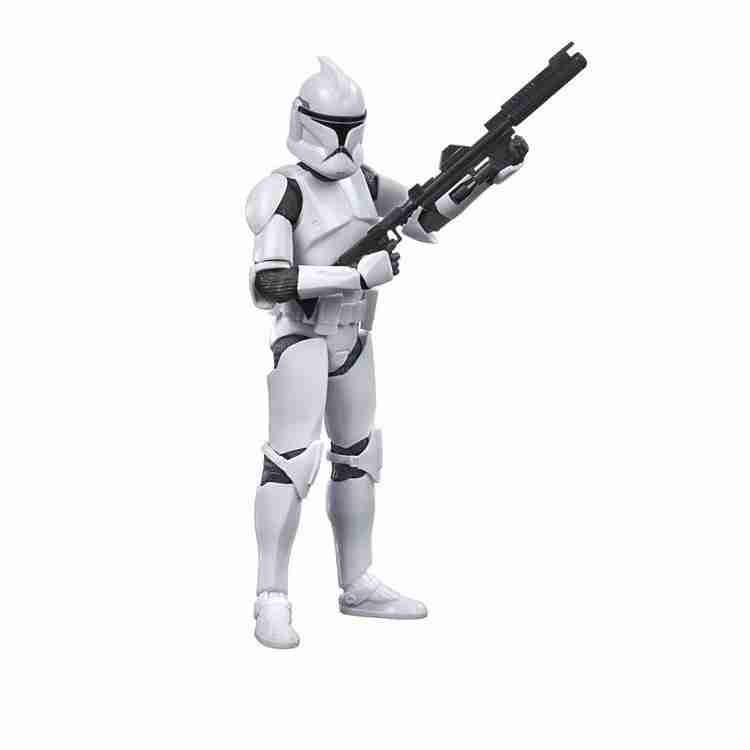Phase I Clone Trooper 1
