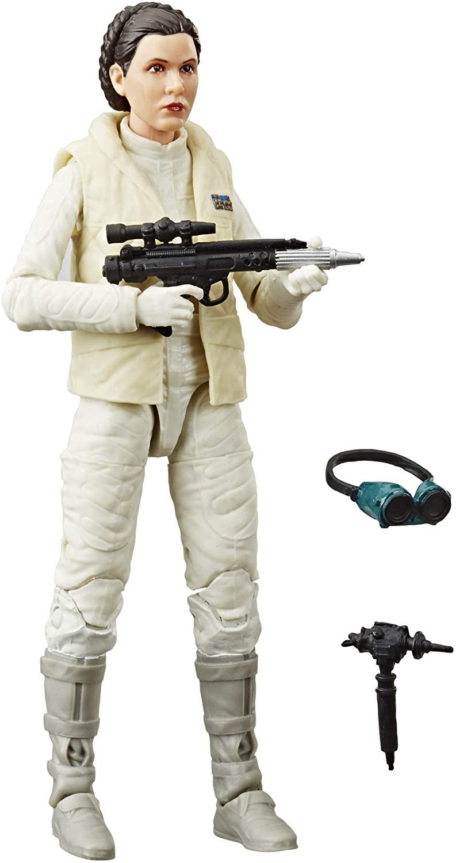 Princess Leia Organa 1