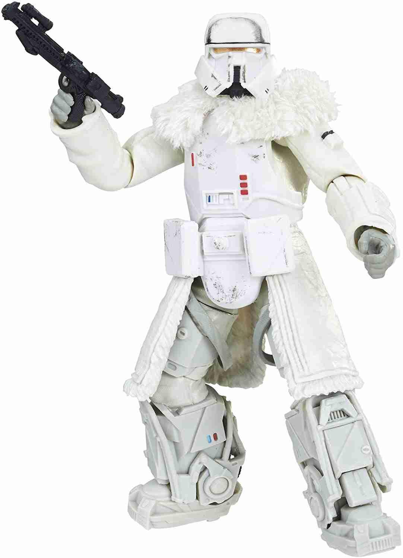 Range Trooper 1
