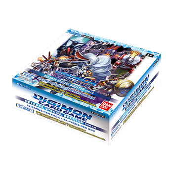 Release-Special-Booster-v1-Booster-Box