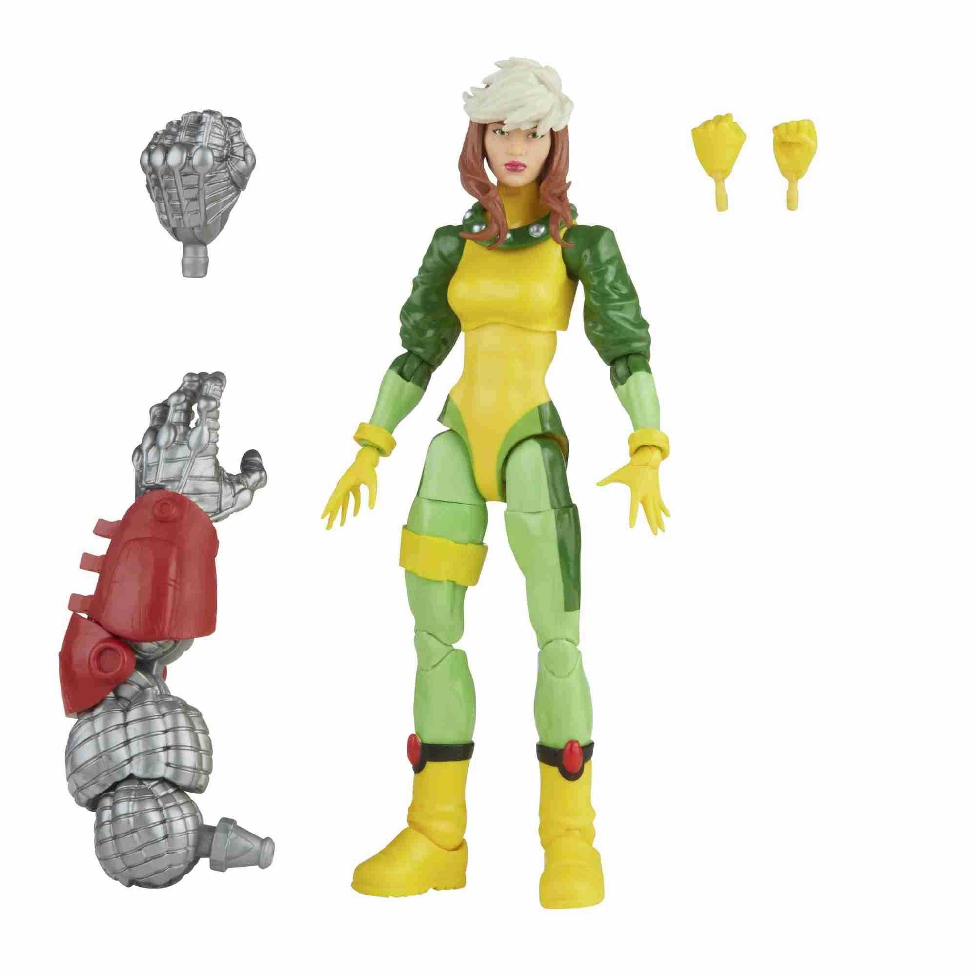 Rogue 3