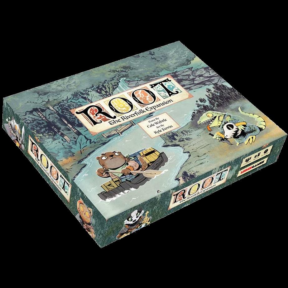 Root-Riverfolk-Expansion