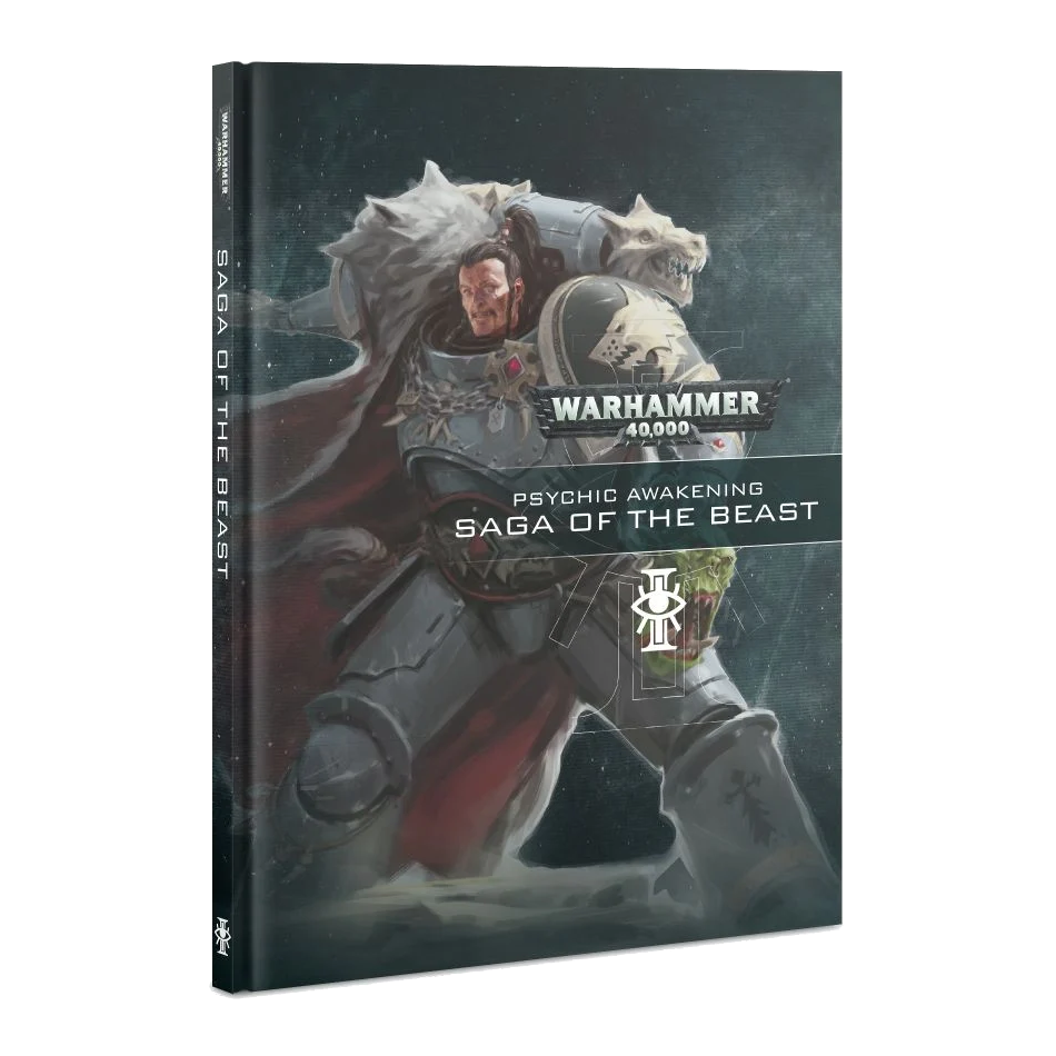 Saga-of-the-Beast