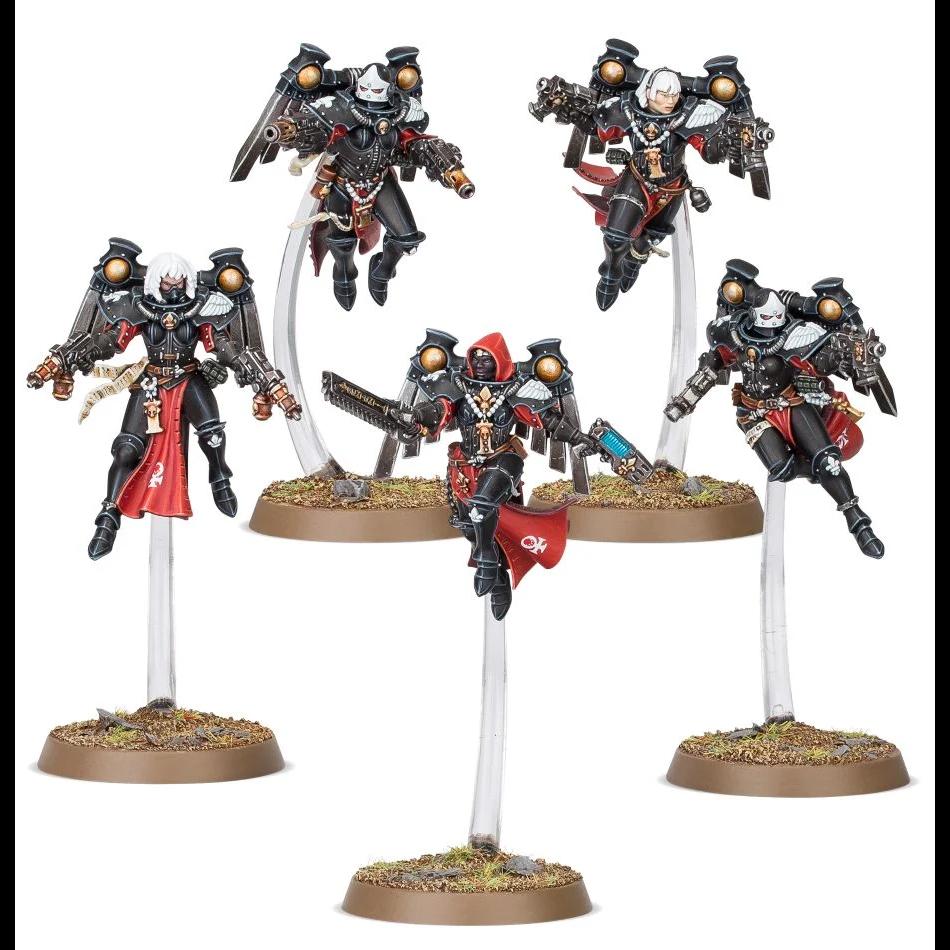 Seraphim-Squad-1