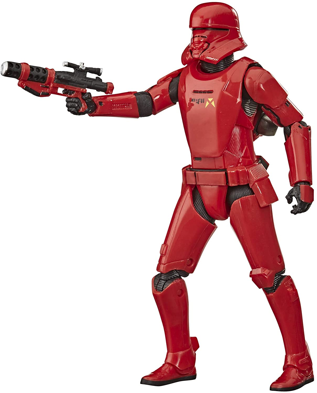 Sith Jet Trooper 1