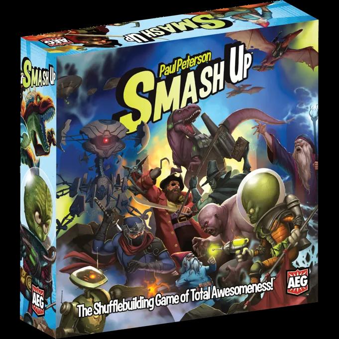 Smash-Up-1