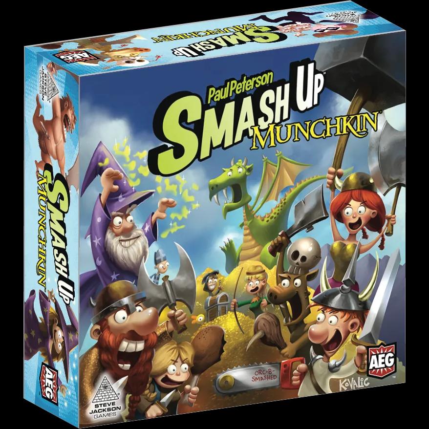 Smash-Up-Munchkin-1