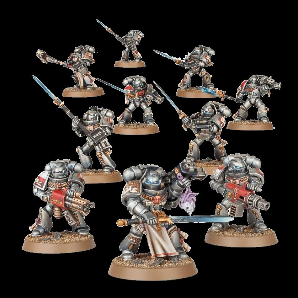 Strike-Squad-1