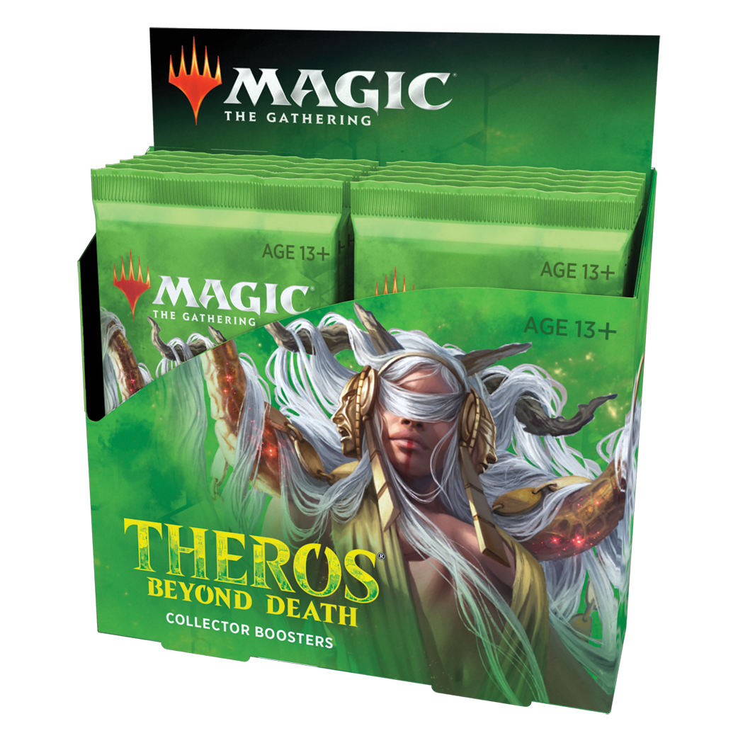 Theros-Beyond-Death-Collector-Booster-Box