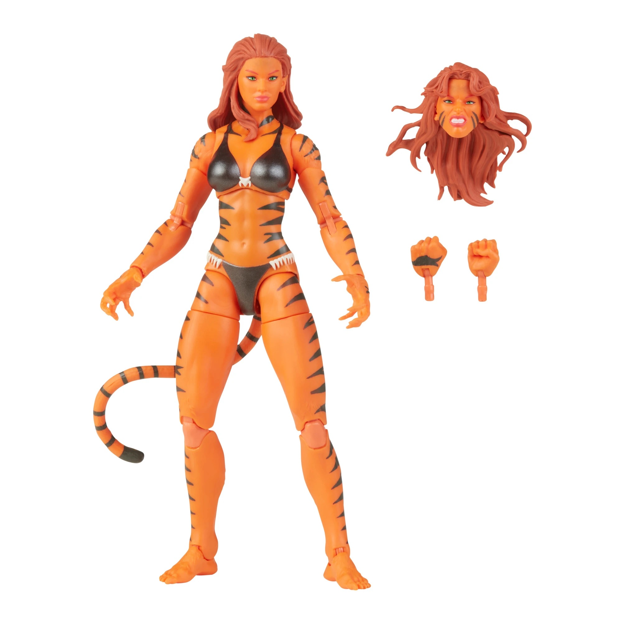 Tigra 1