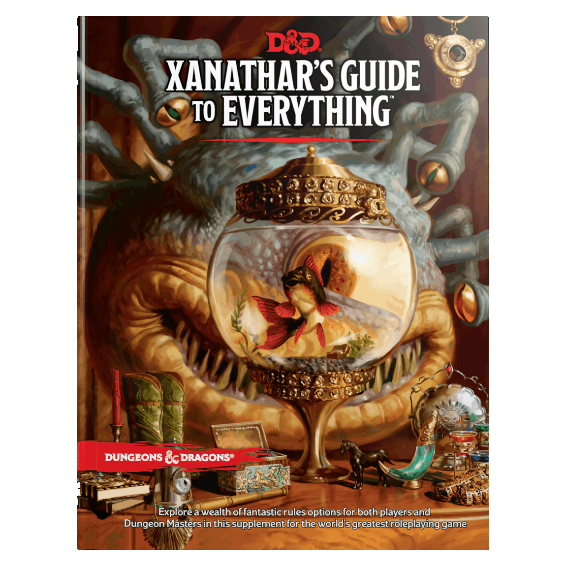 Xanathars-Guide-to-Everything