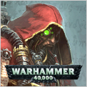 Warhammer 40,000