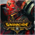Warmachine/Hordes